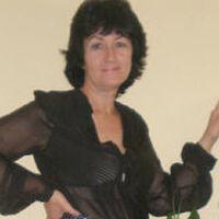 Виктория, 57 лет, Рыбы, Краснодар