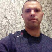 Иван 34 Волгоград