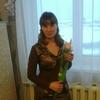 Елена, 35, г.Енисейск