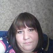 Карина, 29, г.Новоалтайск