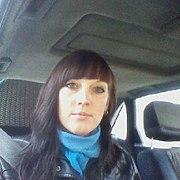 Светлана, 28, г.Нягань