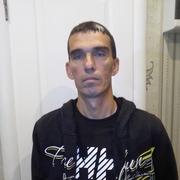 Василий Нешатаев 38 лет (Скорпион) Березники