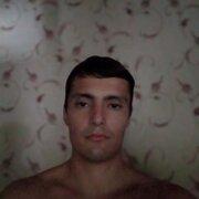 Дима 27 Сарата