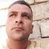 eli, 35, г.Баку