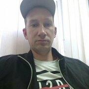 Антон, 34, г.Грязовец