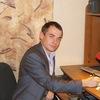 Антон, 30, г.Иркутск