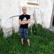 Сергей 36 Нижний Тагил