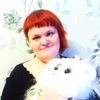 Elena, 35, г.Каменск-Уральский