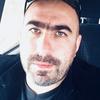 murad, 38, Makhachkala