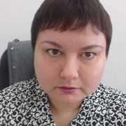 Наталья, 43, г.Великие Луки