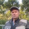 Вячеслав, 56, г.Новосибирск