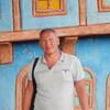 Алексей, 51, г.Магнитогорск