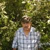 рауф, 60, г.Елабуга