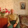 Кузнецов Николай Викт, 68, г.Астрахань