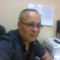 Александр, 42 года, Скорпион, Омск