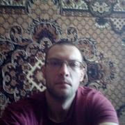 Oleg Chikin 28 Бердичев