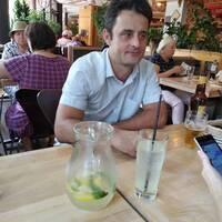 Алег, 42 года, Овен, Кишинёв