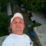 Пашка Черкасов, 35, г.Котлас
