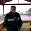 vladimir, 32, Nikolayevsk-na-amure