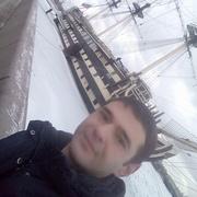 Александр 32 Санкт-Петербург
