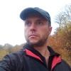 Андрей, 37, г.Борисовка
