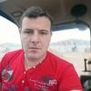 Сергей, 33, г.Орел