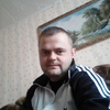 Дмитрий, 40, г.Егорьевск