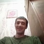 Михаил, 34, г.Юрьев-Польский