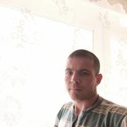 Раиль 32 Ульяновск