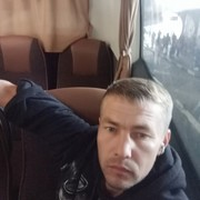 Александр 36 лет (Водолей) Шемурша