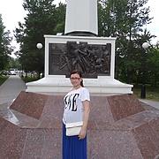 Динара 35 лет (Рак) Нефтеюганск