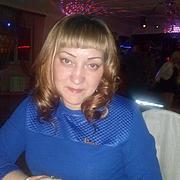 Натали 40 Красноярск