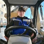 Павел, 42, г.Нерюнгри