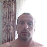 Николай, 30 лет, Близнецы, Воронеж