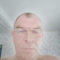 Леонид, 57 лет, Скорпион, Москва