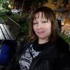Svetlana Shuhtina, 32, Kraskovo