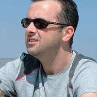 Ivan, 46 лет, Рак, Владимир