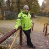 viktoriya, 40, Cherkasy