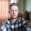 Иван Кочевой, 20, г.Кузнецк