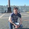 Дмитрий, 40, г.Котлас
