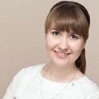 Анна, 30 лет, Весы, Томск
