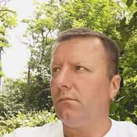 Андрій, 45 лет, Весы, Гливице