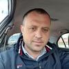 Александр, 35, г.Березники