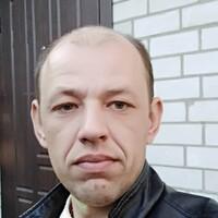 Алексей, 37 лет, Стрелец, Луганск