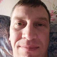 Александр Гедз, 39 лет, Лев, Иркутск