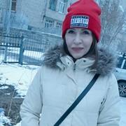 Алёна, 35, г.Чебоксары