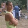 Анатолий, 32, г.Новая Каховка