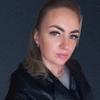 Анна, 36, г.Фурманов