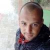 Александр, 26, г.Коктебель