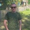 Витя, 21, г.Гродно